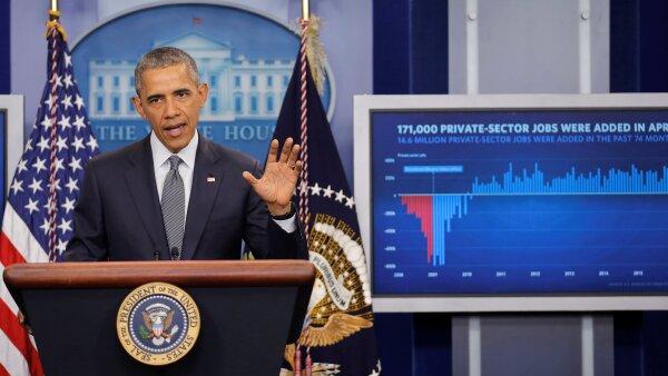 Barack Obama dijo que se deben evitar escándalos y fraudes como el de los 'Panama Papers'.