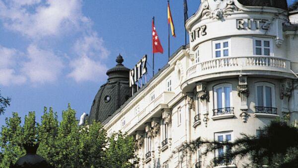 hotel_ritz_madrid_01