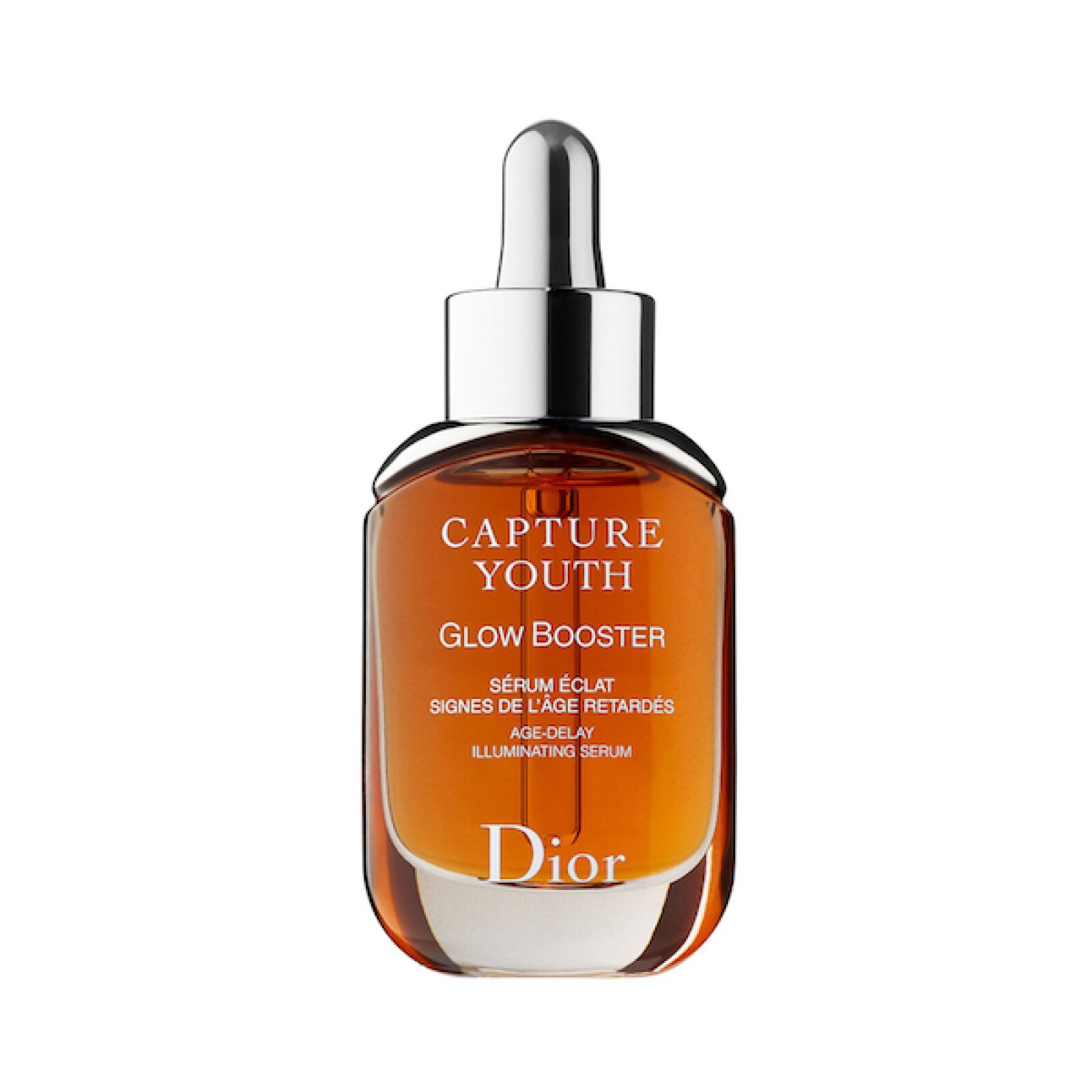 Dior-Capture-Youth-Creme-Glow.jpg