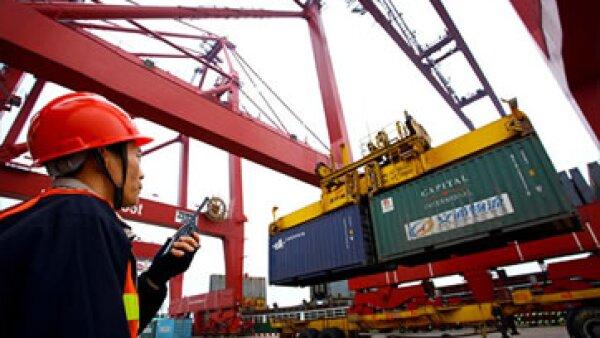 Los lineamientos de un nuevo acuerdo de la OMC aún presentan diferencias técnicas para su ejecución. (Foto: Cortesía CNNMoney.com)