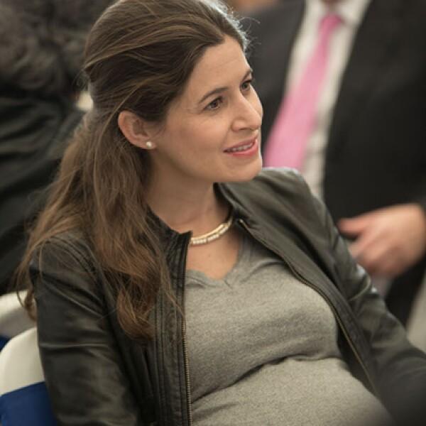 Ximena Pérez-Salazar