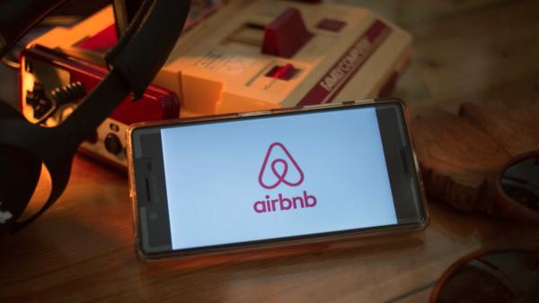 ¿Buscas ingresos extra? Piensa en Airbnb.png