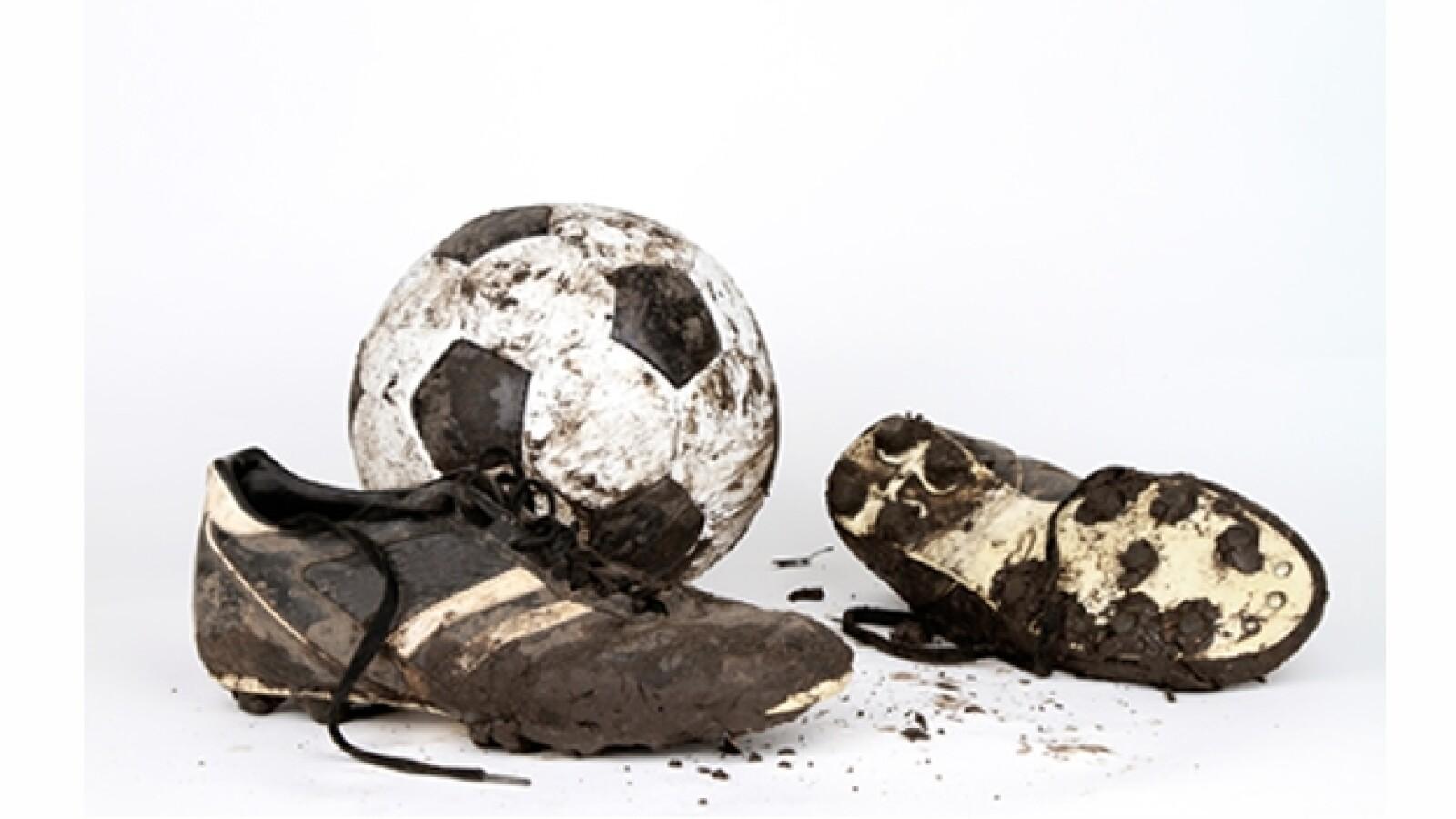tacos balon de futbol juego