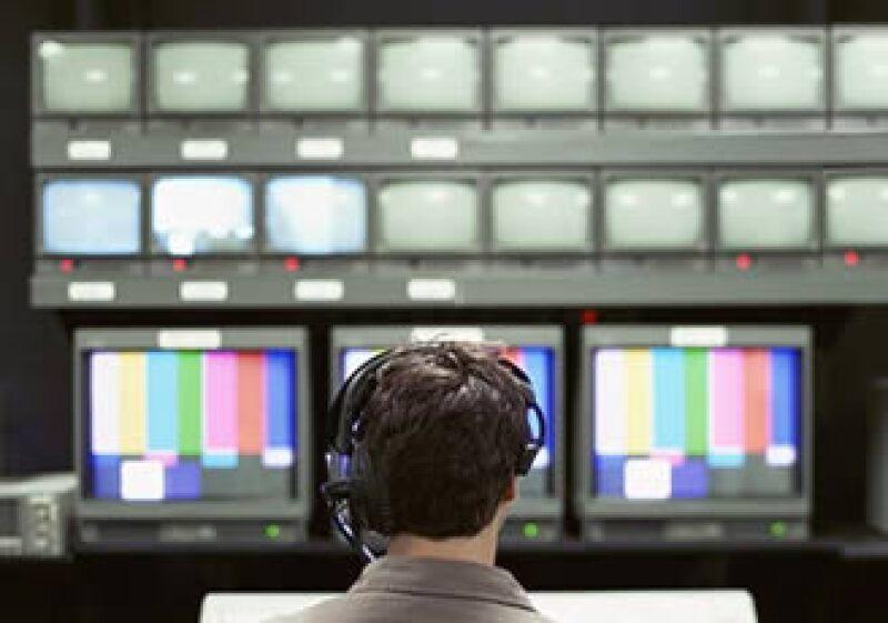 Televisa ha fallado al concepto de competencia efectiva, según los analistas. (Foto: Jupiter Images)
