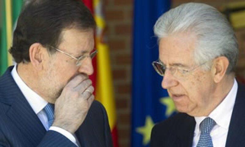 Ambos países volverán a reunirse el próximo 29 de octubre.  (Foto: Reuters)