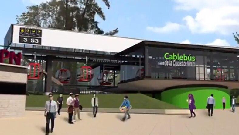 Cablebús CDMX.jpg
