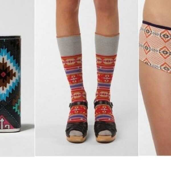 foto 5_urban outfitters