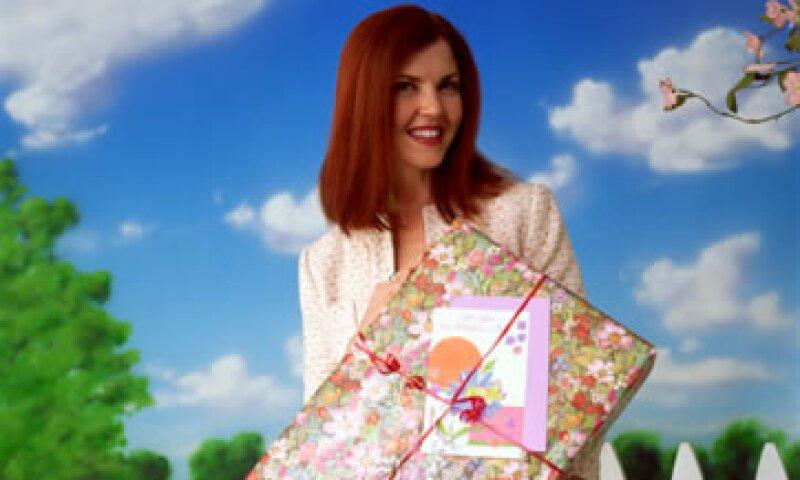 ¿Tu mamá adora las manualidades? Chilango recomienda un curso de confección de kimonos para ella. (Foto: Thinkstock)
