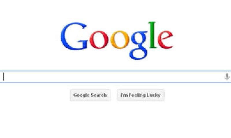 La empresa de Internet señaló que el objetivo es mejorar su capacidad de brindar las mejores respuestas a preguntas lo más rápido posible. (Foto: Tomada de google.com)