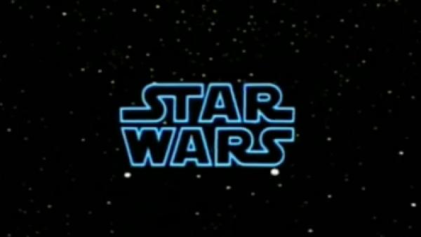 ¿Por qué se celebra el 4 de mayo el Día Mundial de Star Wars?