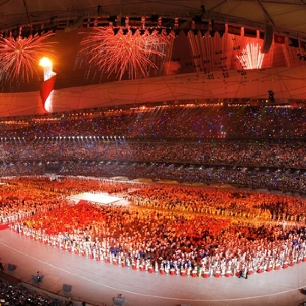 beijing, 2008, china, juegos