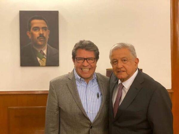 Ricardo Monreal y Andrés Manuel López Obrador.jpeg