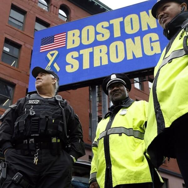 Boston homenaje 2