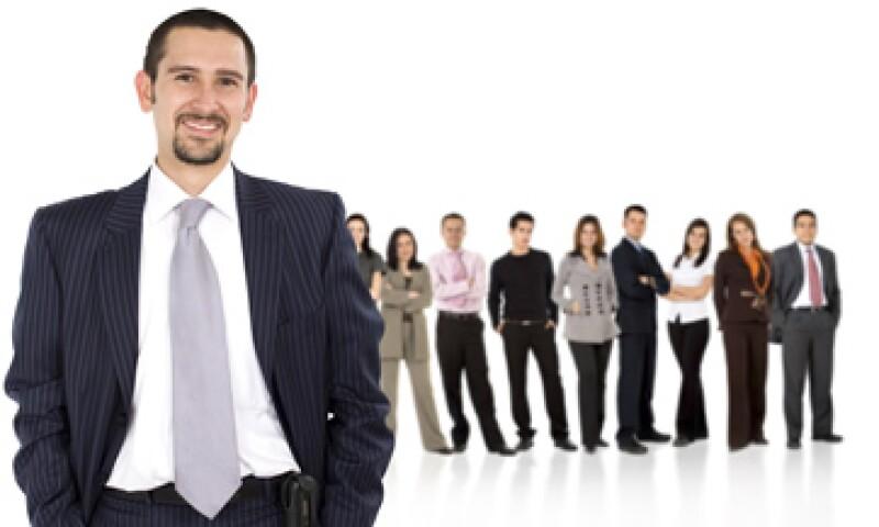 Para saber si realmente quieres ser jefe debes determinar si en tu plan de vida y carrera tienes ese objetivo. (Foto: Photos to Go)