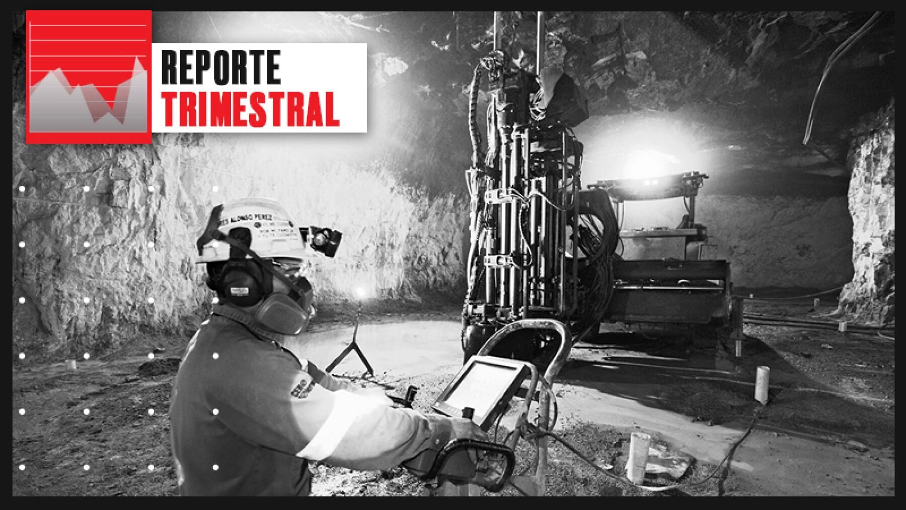REP_NOTA_peñoles.jpg