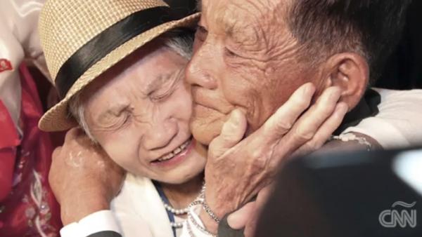 union familia Corea