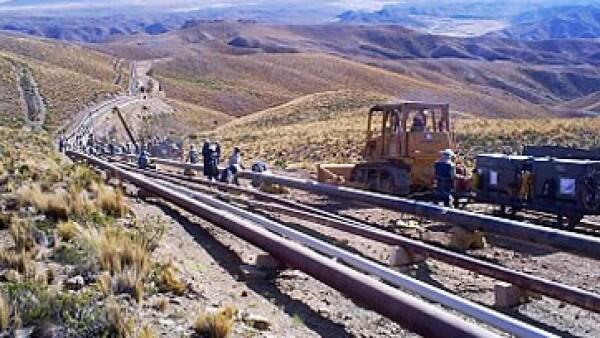 gasoducto03