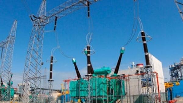 Infraestructura_CFE01