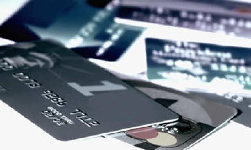 En la edición pasada el uso de las tarjetas se disparó a niveles no vistos desde noviembre de 2006.(Foto: Getty Images)