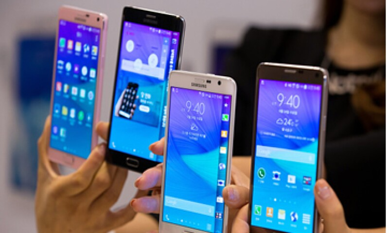 El Edge no hace mucho que tu smartphone no pueda hacer. (Foto: Getty Images)