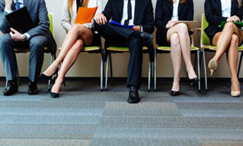 Los estados que prevén mayor incremento en contratación son Durango, Chihuahua, Nuevo León y Aguascalientes. (Foto: Shutterstock )