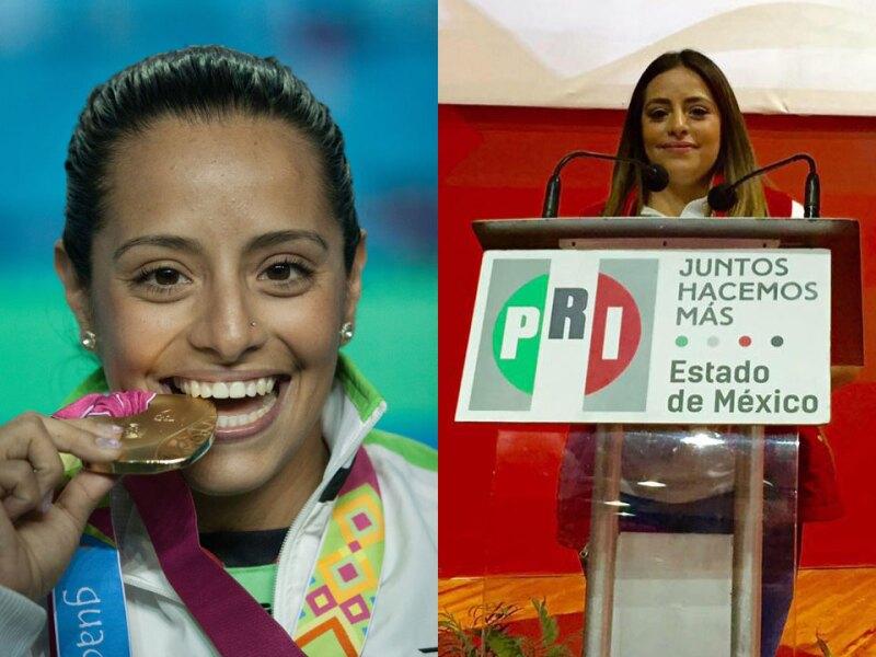 Tatiana Ortiz Galicia