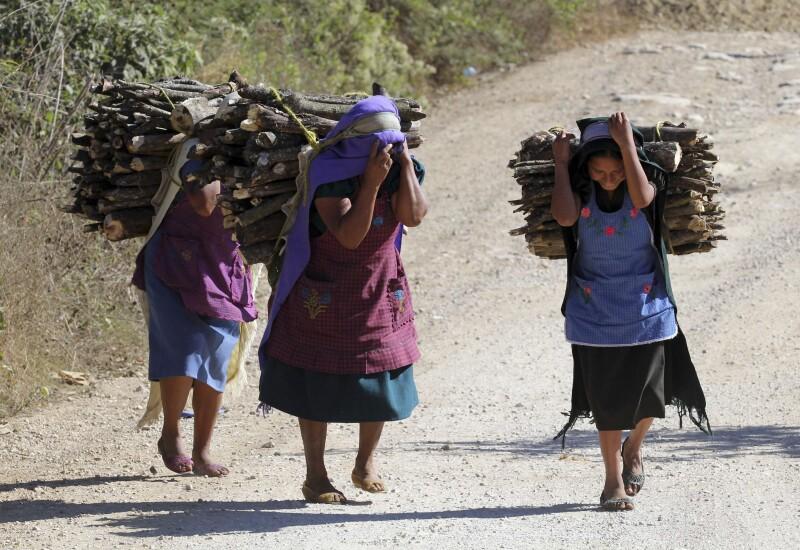 mujeres-desigualdad-oxfam.jpg