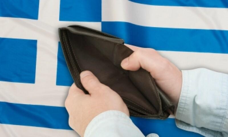 Los economistas dicen que el producto interno bruto se reducirá en los últimos dos trimestres del año. (Foto: Shutterstock)