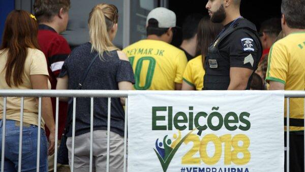 Elecciones-brasil-afp