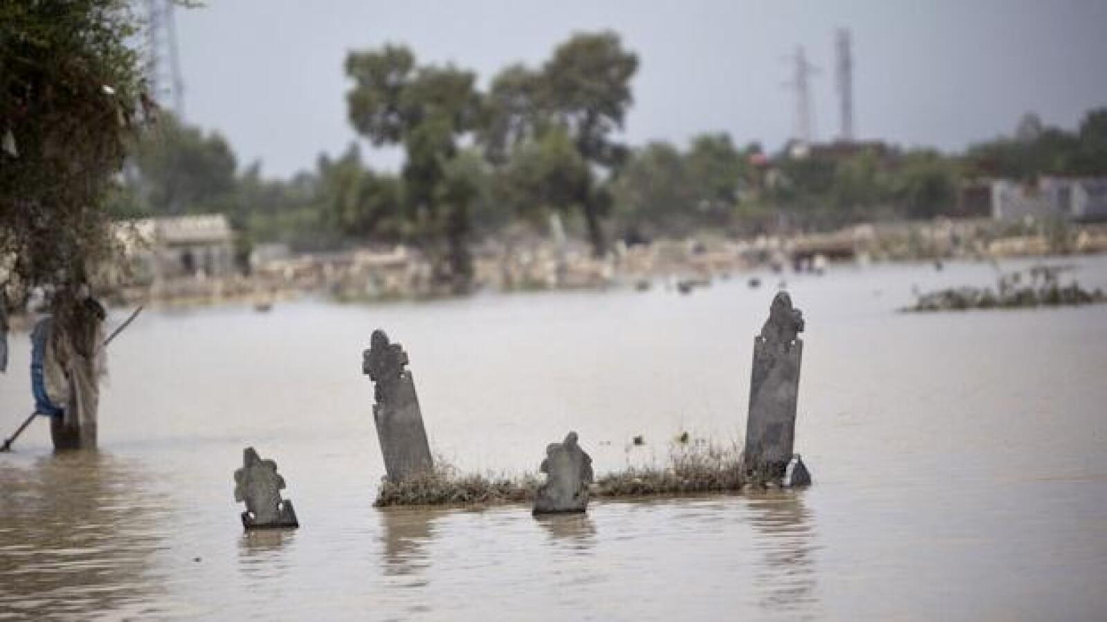 Pakistán inundaciones gal10