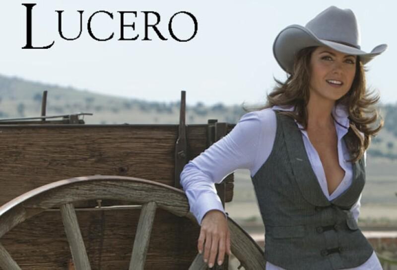 La cantante lanzó el tema que formará parte de la telenovela &#39Soy tu Dueña&#39, melodrama de la que es protagonista.