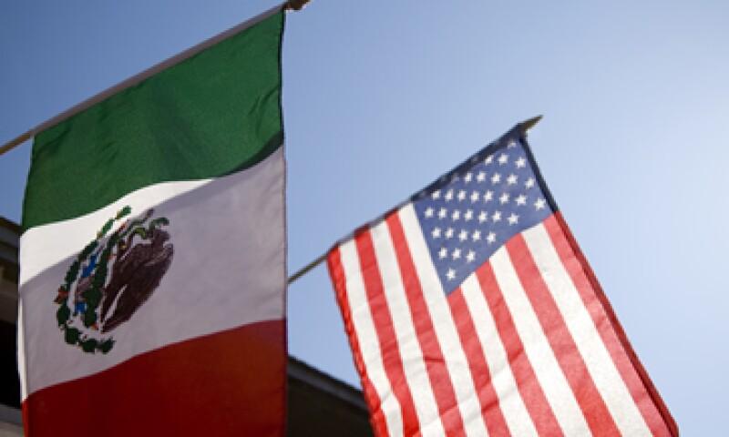El Gobierno quiere hallar maneras de mejorar la cooperación con Estados Unidos. (Foto: Getty Images)