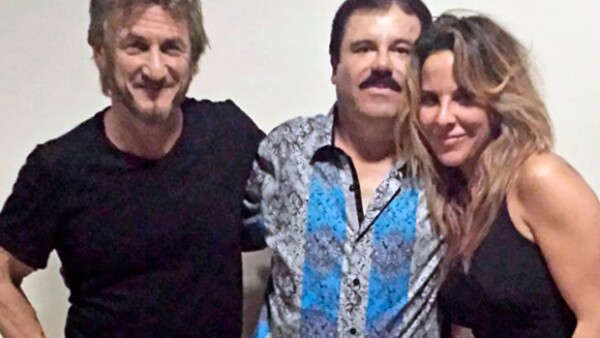 Después de tantas explicaciones y tras toda la atención sobre ella, Kate Del Castillo terminó de contar su historia con El Chapo y lo hizo en el programa especial 20/20 con Diane Sawyer.