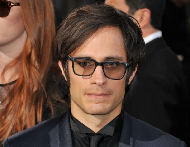 """Durante una conferencia de prensa en la Ciudad de México, el actor afirmó que sin dudar que el director de """"Gravity"""" se llevará el Oscar el próximo 2 de marzo."""