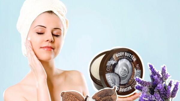 ¿Conoces la diferencia entre cremas corporales y mantecas corporales? ¿Sabes cuáles son mejores? Te presentamos las body butters que cambiarán por completo la salud de tu piel.