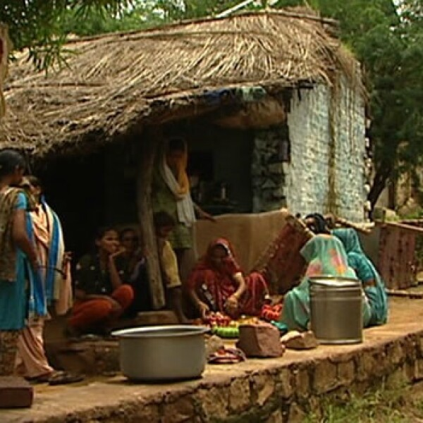 Anil Kapoor trata de personas India 09