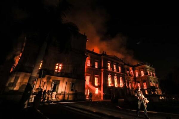 incendio-museo-nacional-brasil