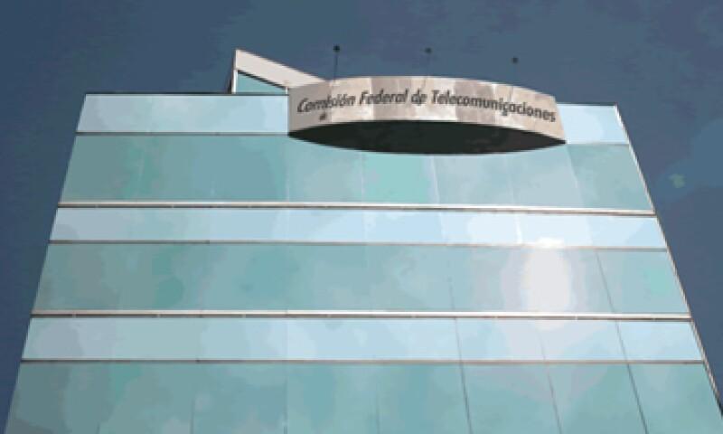 El 30 de marzo es el último día en el que la Cofetel recibirá documentos en sus oficinas anteriores. (Foto: De Cofetel)