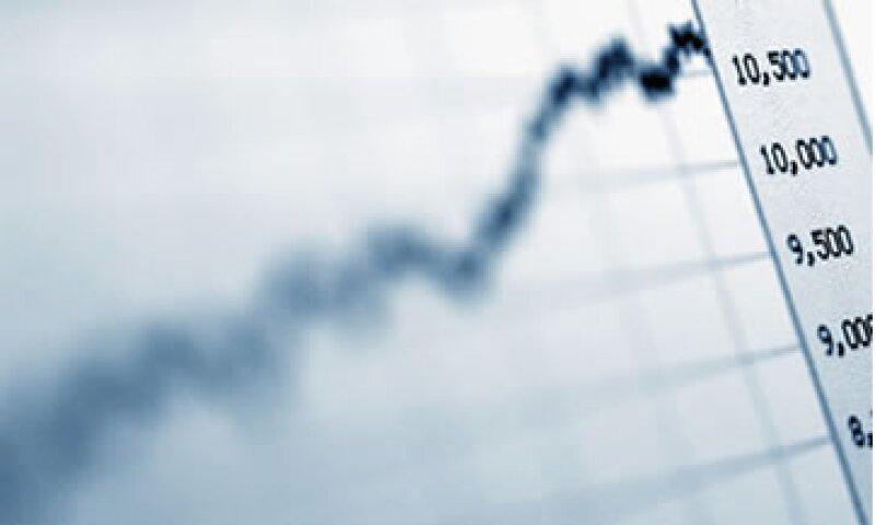 El impuesto a las transacciones financieras contó con el apoyo de Bill Gates. (Foto: Thinkstock)