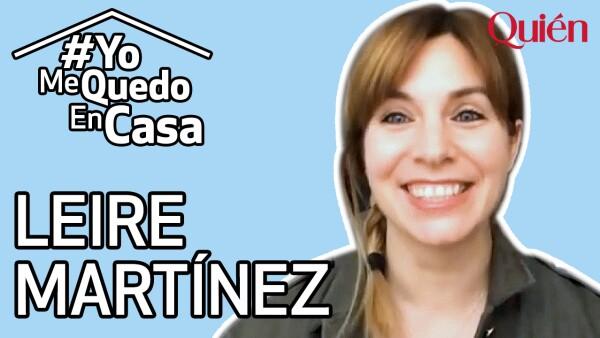 QuiénDesdeCasa_Leire.jpg