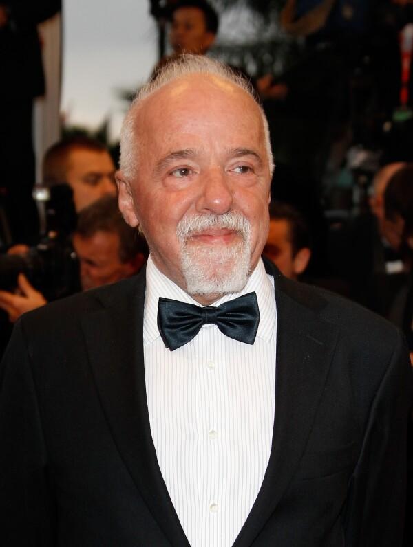 """""""Le Serment de Tobrouk"""" Premiere - 65th Annual Cannes Film Festival"""