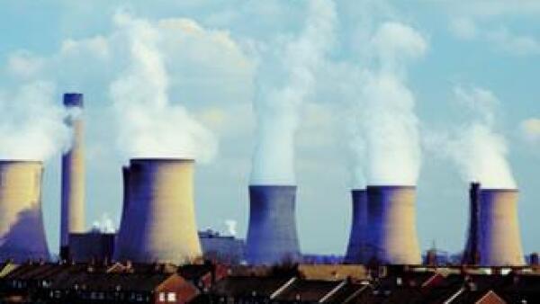 planta-luz-gas-nuclear