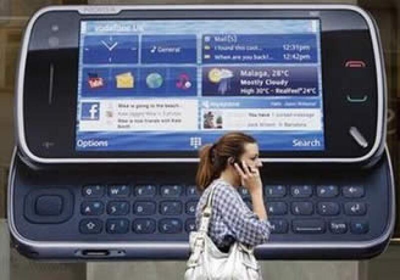 Los analistas estiman que este año Nokia venderá 458 millones de teléfonos. (Foto: Reuters)