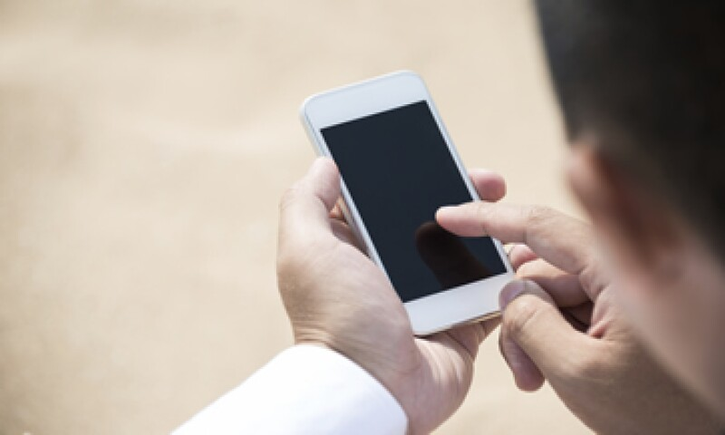 AT&T integrará Iusacell y Nextel para formar una compañía que ofrecerá telefonía e Internet. (Foto: iStock by Getty Images. )
