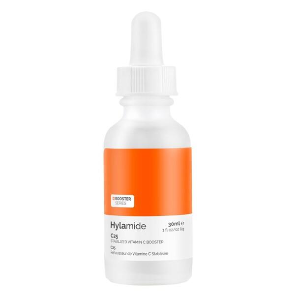 Mejores-sueros-antioxidantes-2