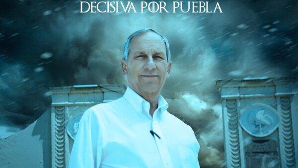 Puebla_GOT