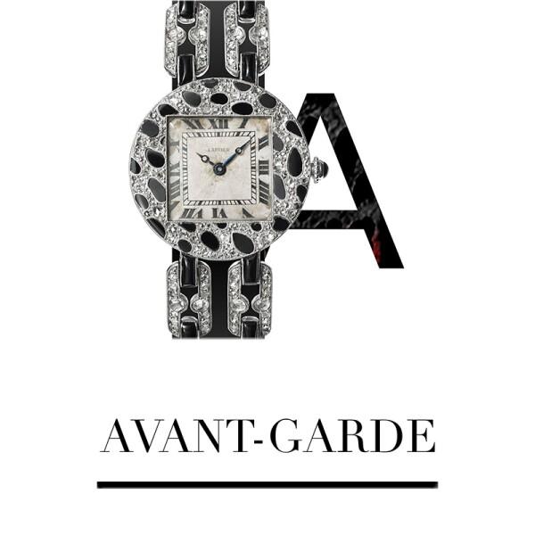 abc-abecedario-alfabeto-panthere-cartier-15