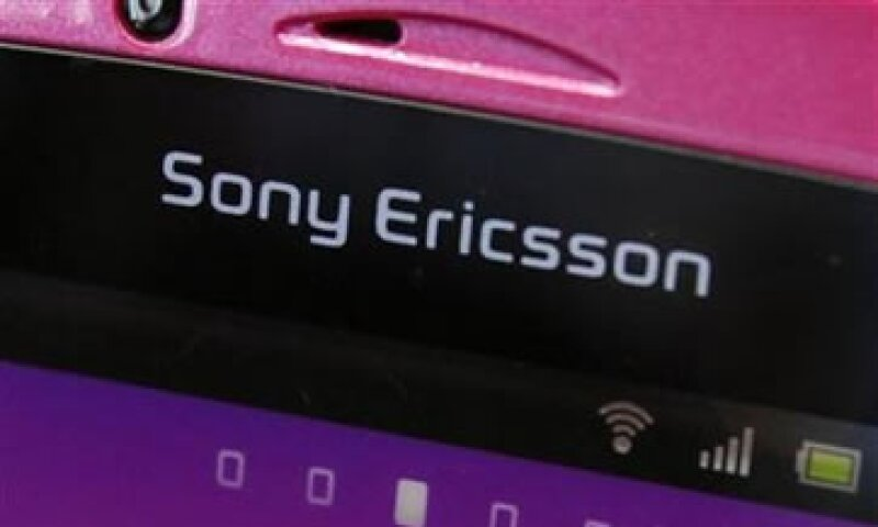 Con la transacción, Sony tendrá acceso a patentes que estaban en manos de Ericsson. (Foto: Reuters)