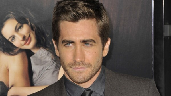Jacob Benjamin Gyllenhaal, su nombre completo, nació en Los Ángeles, California, el 19 de diciembre de 1980.