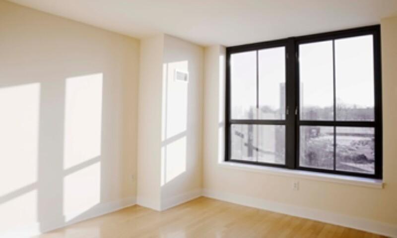 Esta información te será útil para elegir la mejor opción al adquirir tu casa propia. (Foto: Thinkstock)